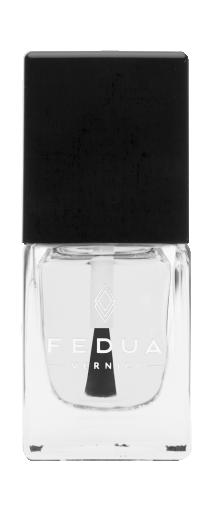 Fedua Base coat