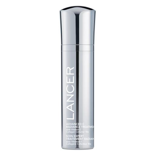 LANCER Advanced C Radiance Treatment