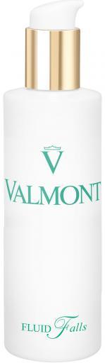VALMONT FLUID FALLS 150ml