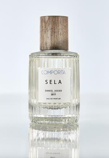 Comporta Perfumes SELA