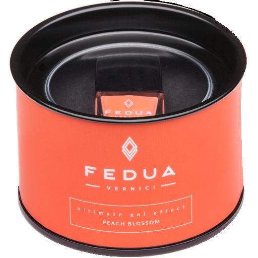 Fedua PEACH BLOSSOM Box