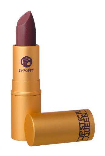 Lipstick Queen Wine Saint