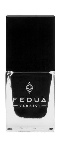 Fedua COAL BLACK