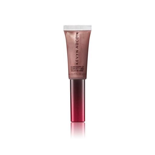 KEVYN Aucoin Glass Glow Lip Prisme Rose