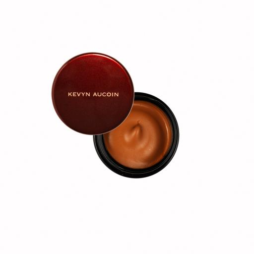 KEVYN AUCOIN The Sensual Skin Enhancer SX13