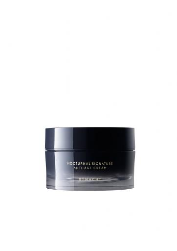 ByNacht Nocturnal Signature Anti Age Cream