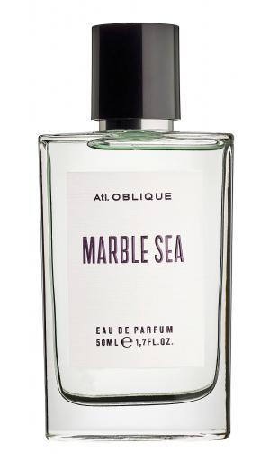 Atl Oblique MarbleSea EDP