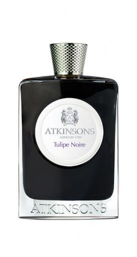 ATKINSONS Tulipe Noire