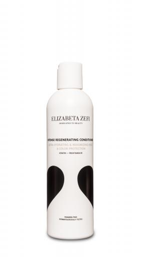 Elizabeta Zefi Dedicated To Beauty Intense Regenerating Conditioner