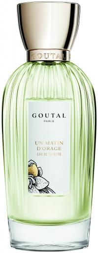 Goutal Paris Un Matin D'Orange