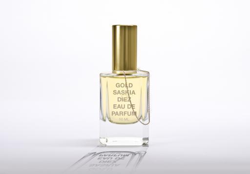Saskia Diez Gold