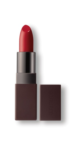 Laura Mercier Velour Lovers Lip Colour Mon Cheri