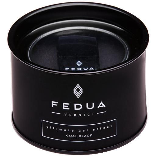 Fedua COAL BLACK Box