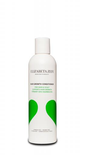 Elizabeta Zefi Hair Growth Conditioner