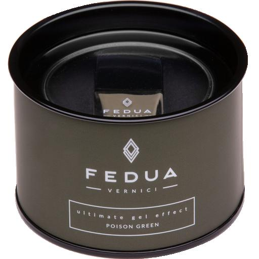 Fedua POISON GREEN Box