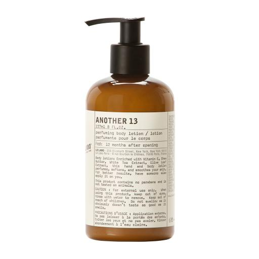 LE LABO Another 13 Bodylotion