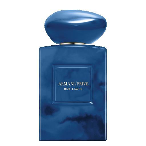 Armani Privé Bleu Lazuli