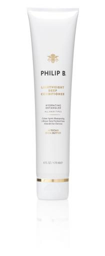 Philip B Lightweight Deep Conditioner 178ml