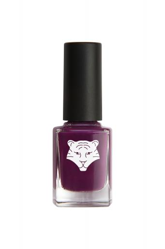 ALL TIGERS Nail Lacquer 299