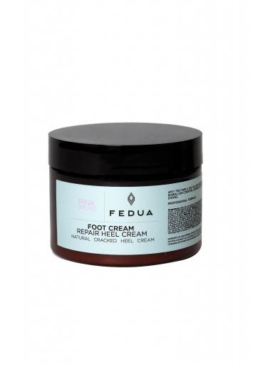 Fedua FOOT CREAM