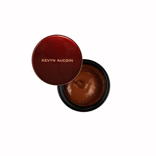 KEVYN AUCOIN The Sensual Skin Enhancer SX15