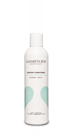 Elizabeta Zefi Dedicated To Beauty Everyday Conditioner