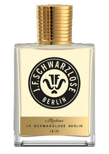 Schwarzlose Berlin 1A 33