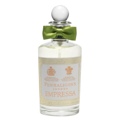 Penhaligons Trade Routes Empressa
