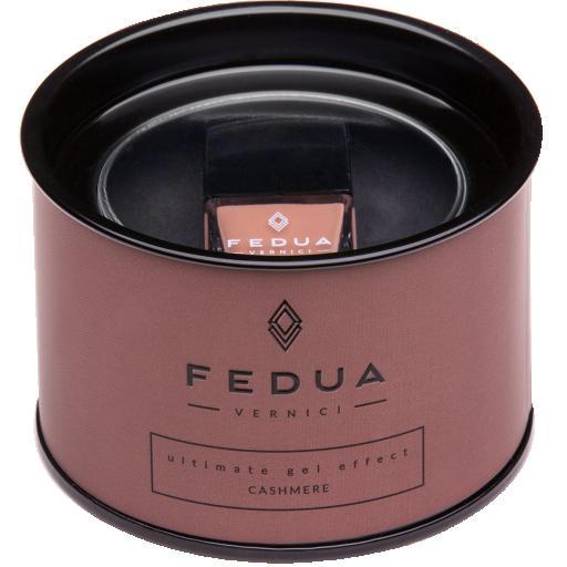 Fedua CASHMERE Box