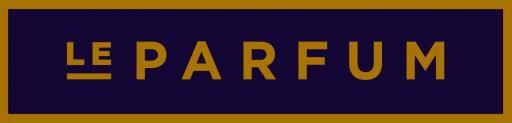 Leparfum logo cmyk