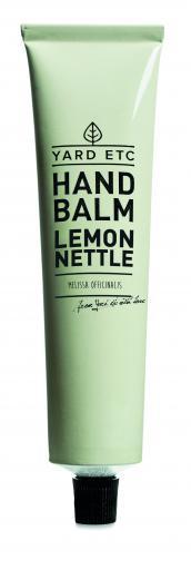 YARD handbalm lemon nettle 70ml