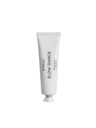 BYREDO Slow Dance Hand Cream