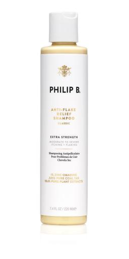 PHILIP B Anti Flake Relief Shampoo 220ml