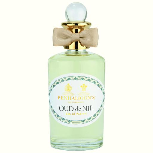 Penhaligons Trade Routes Oud de Nil