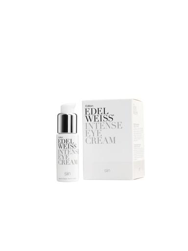 Edelweiss Eye Cream
