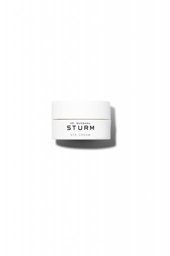 Dr Barbara Sturm Eye Cream