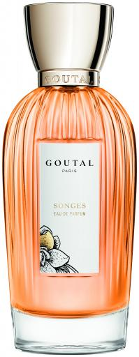 Goutal Paris Songes
