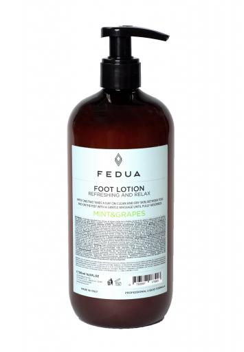 Fedua FOOT LOTION