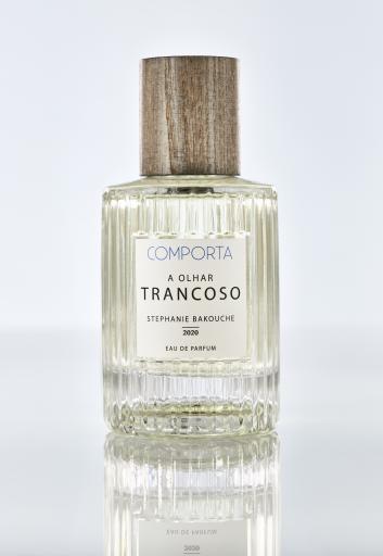 Comporta Perfumes TRANCOSO