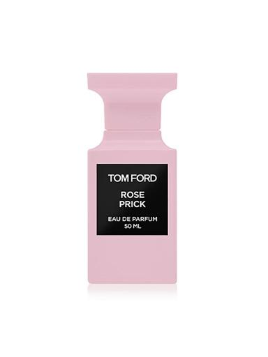 Tom Ford Private Blend Rose Prick