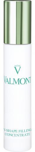 Valmont V Shape Filling Concentrate