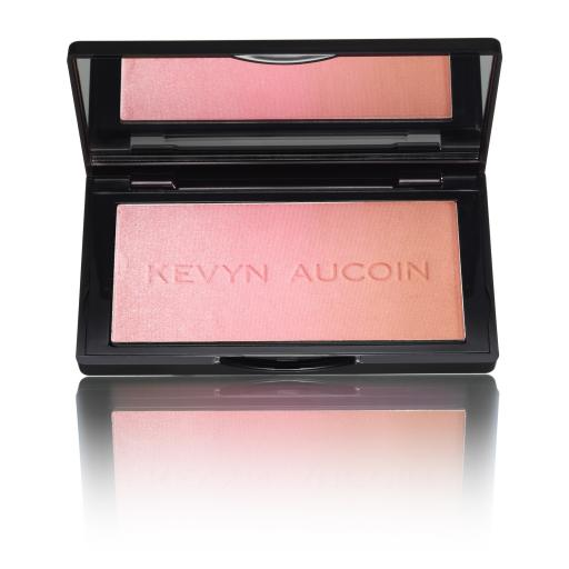 KEVYN AUCOIN The Neo Blush Pink Sand
