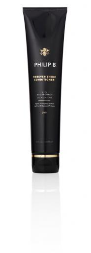PHILIP B Oud Forever Shine Conditioner 178ml