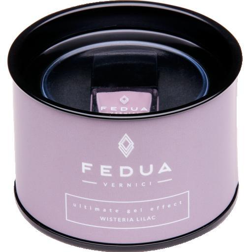 Fedua WISTERIA LILAC Box