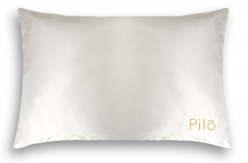 PILO Silk Pillow Case