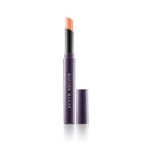 KEVYN AUCOIN Unforgettable Lipstick Cream Immaculate