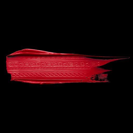 KILIAN LeRougeParfumLipstick Farbmuster SATIN HEAVEN ROUGE