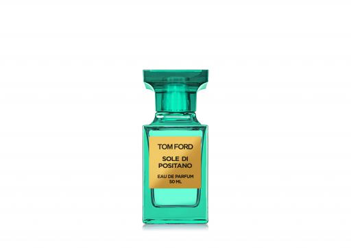 TOM FORD SOLE DI POSITANO 50ML
