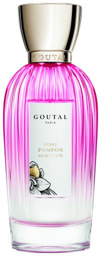 Goutal Paris Rose Pompon