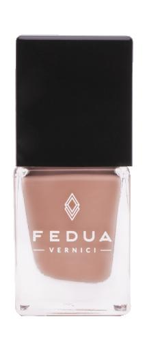 Fedua SAFARI ROSE